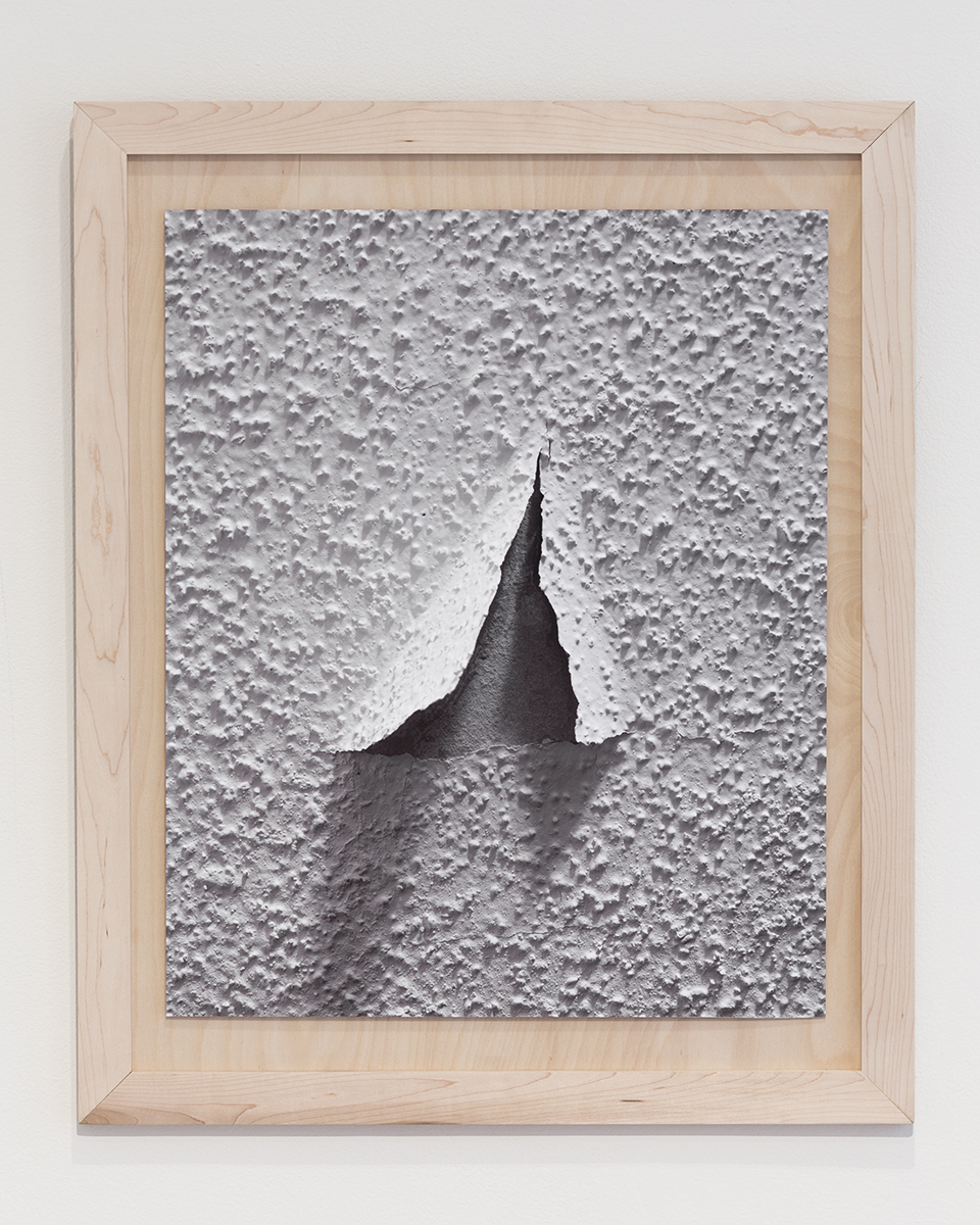 Olson_Josh_Untitled(Stucco).jpg