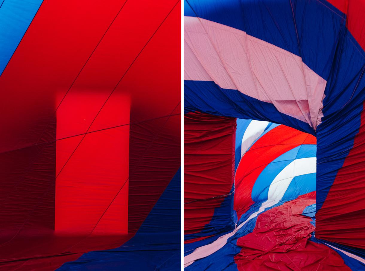 023-mca-chicago-balloon.jpg