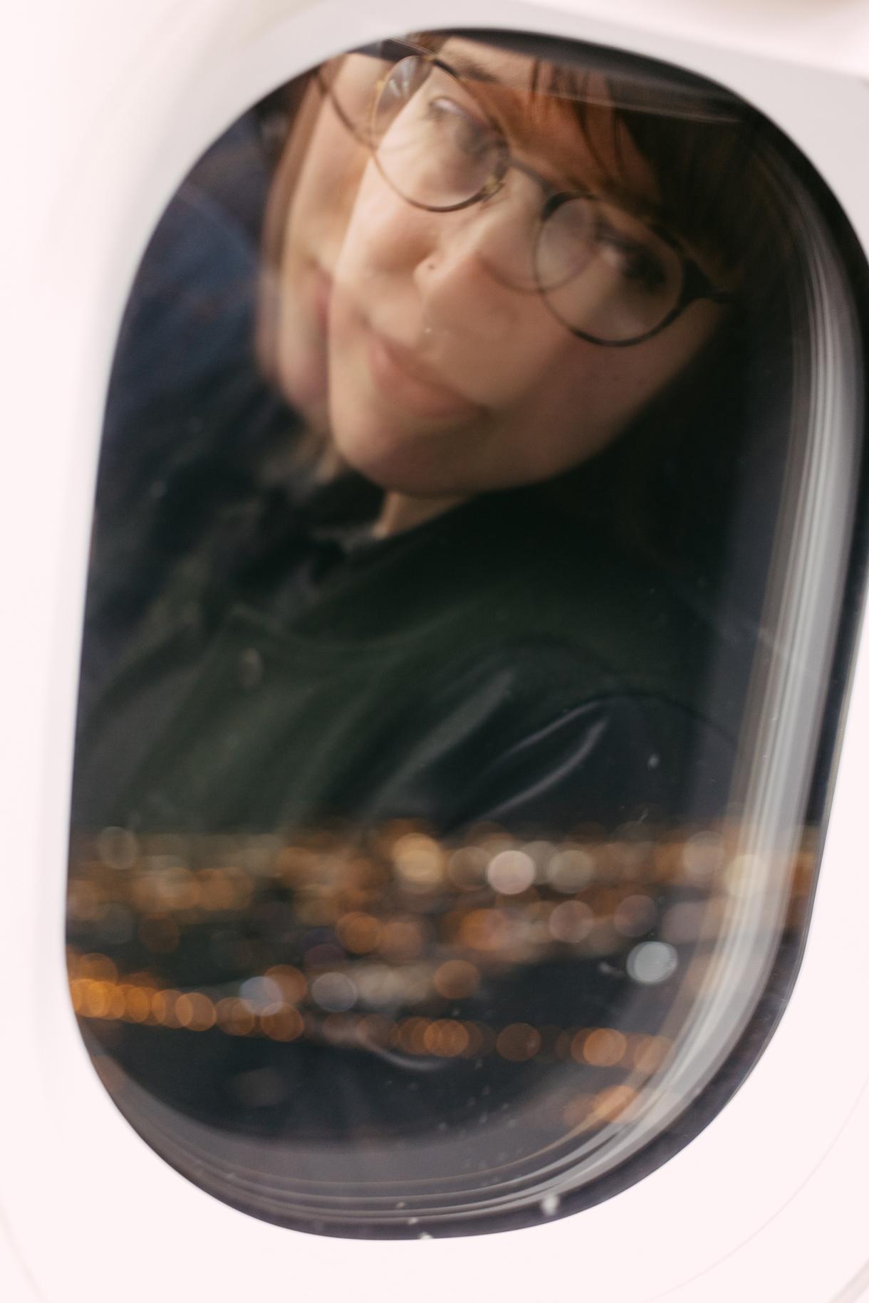040-minneapolis-flight-plane-window.jpg