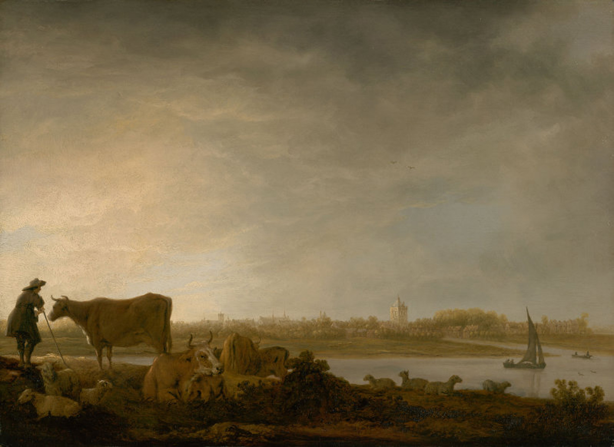 Aelbert-Cuyp-A-View-of-Vianen-with-a-Herdsman-and-Cattle-by-a-River.jpg