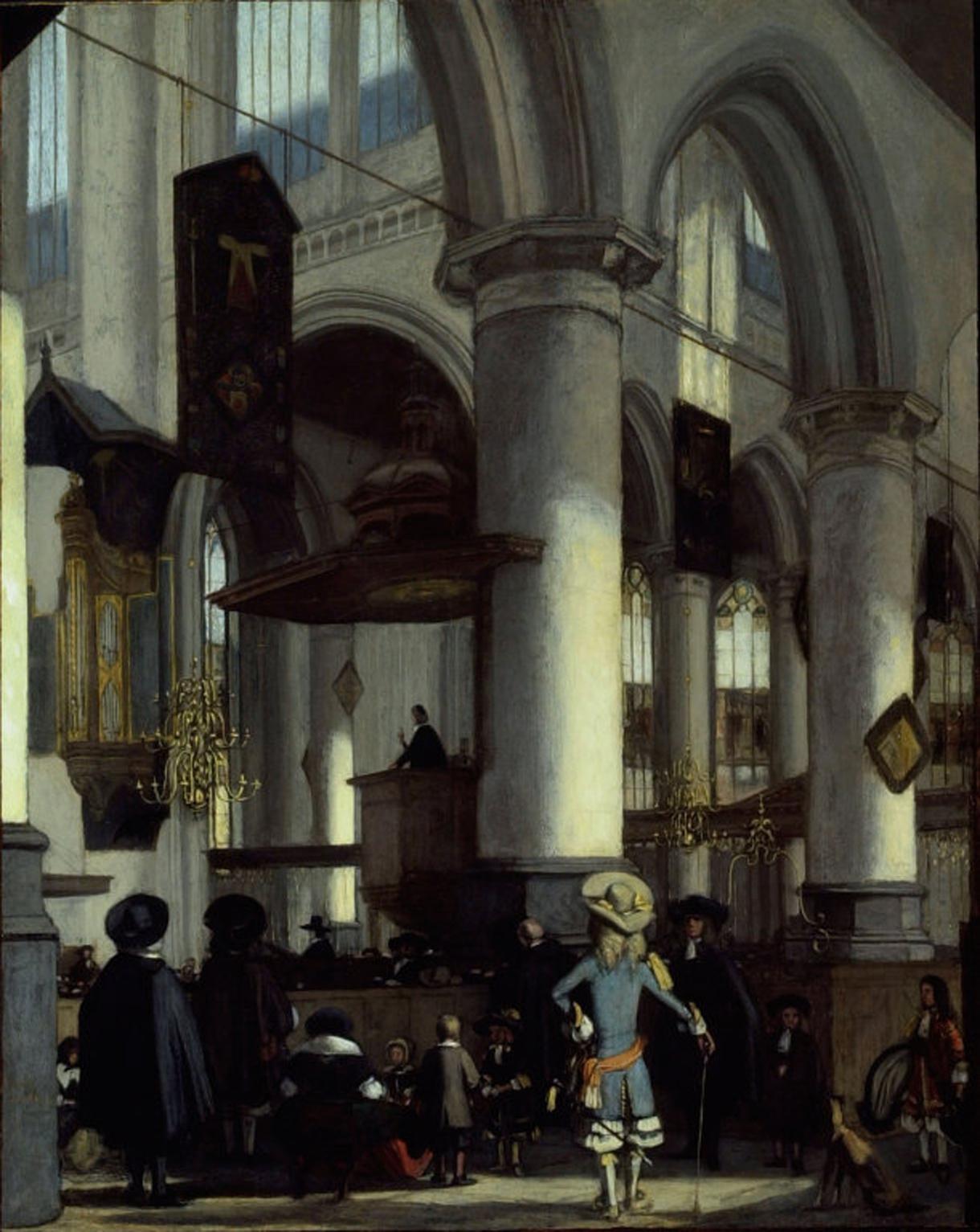 Emanuel-de-Witte-Interior-of-the-Oude-Kerk-Delft.jpg
