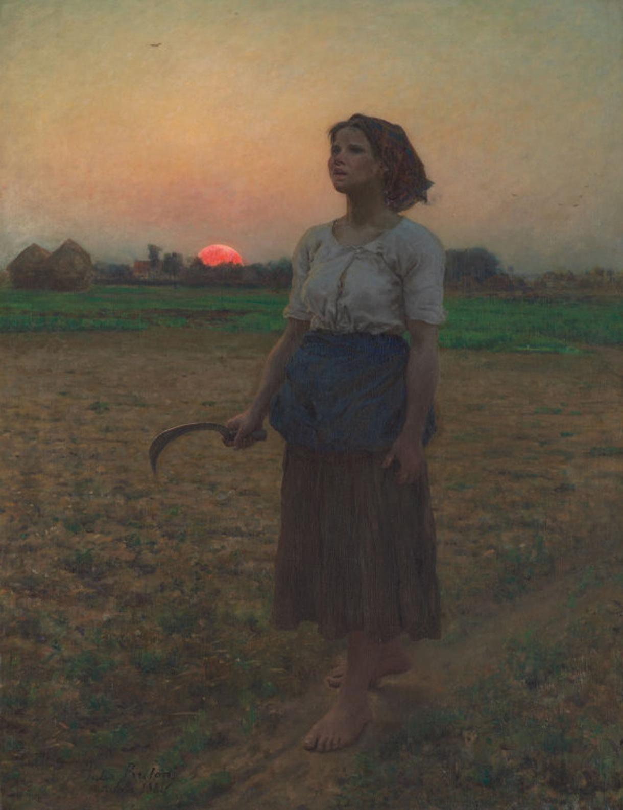 The-song-of-the-Lark-Jules-Adolphe-Breton.jpg