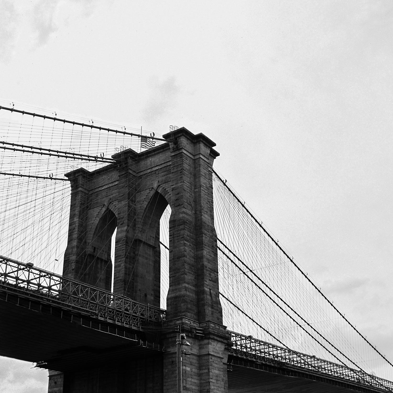 114-new-york-black-and-white-film-rolleiflex-28-e.jpg