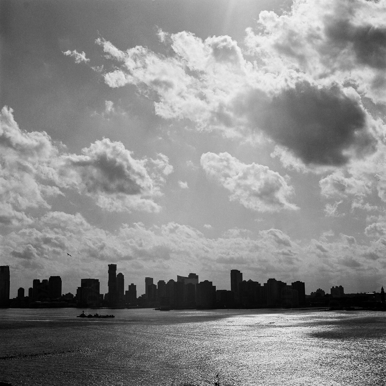 113-new-york-black-and-white-film-rolleiflex-28-e.jpg