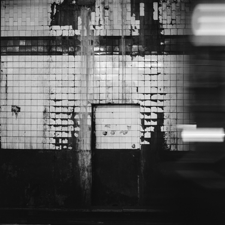 115-new-york-black-and-white-film-rolleiflex-28-e.jpg