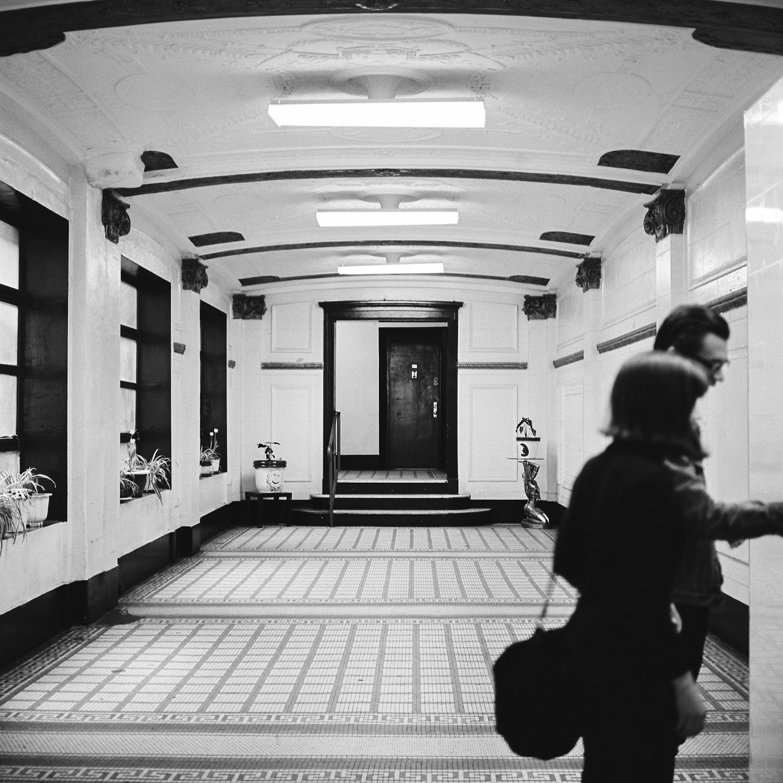 116-new-york-black-and-white-film-rolleiflex-28-e.jpg