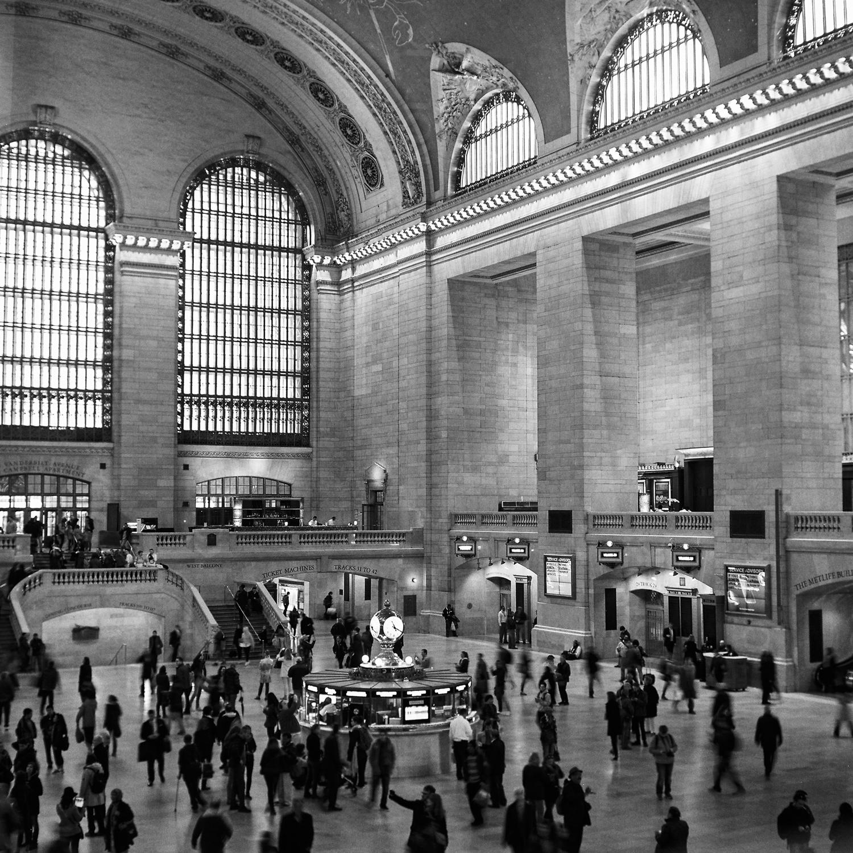 118-new-york-black-and-white-film-rolleiflex-28-e.jpg