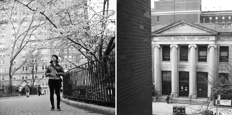 123-new-york-black-and-white-film-rolleiflex-28-e.jpg