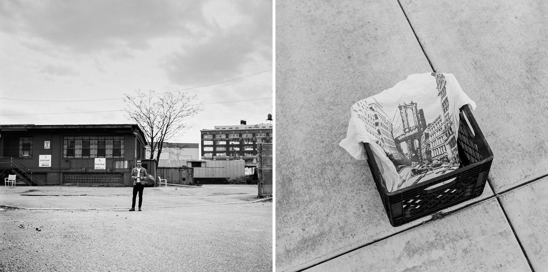 124-new-york-black-and-white-film-rolleiflex-28-e.jpg