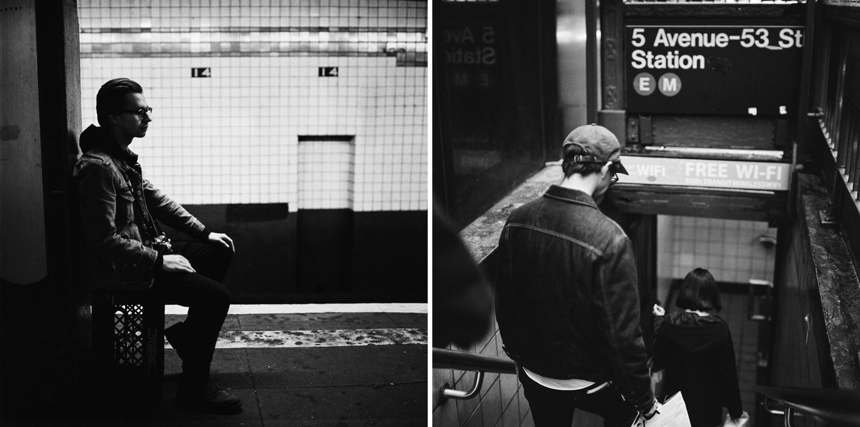 125-new-york-black-and-white-film-rolleiflex-28-e.jpg