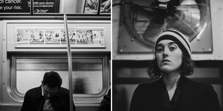 126-new-york-black-and-white-film-rolleiflex-28-e.jpg