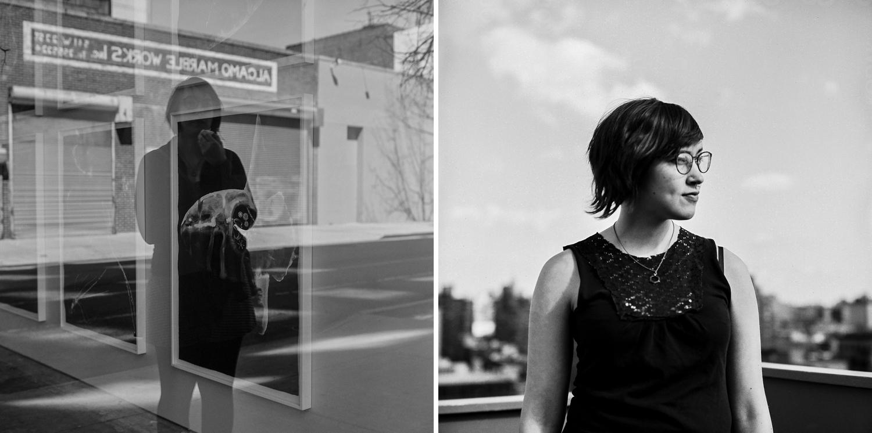 135-new-york-black-and-white-film-rolleiflex-28-e.jpg