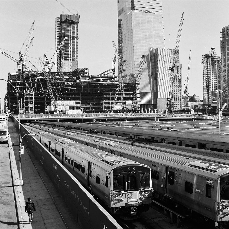 137-new-york-black-and-white-film-rolleiflex-28-e.jpg