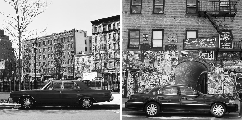 139-new-york-black-and-white-film-rolleiflex-28-e.jpg