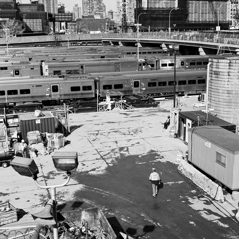 138-new-york-black-and-white-film-rolleiflex-28-e.jpg