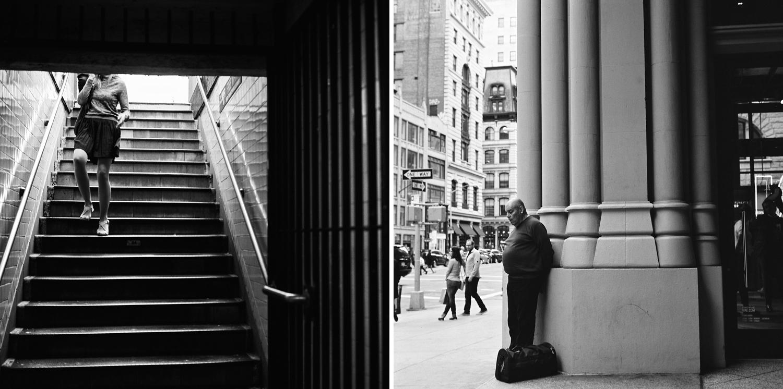141-new-york-black-and-white-film-rolleiflex-28-e.jpg
