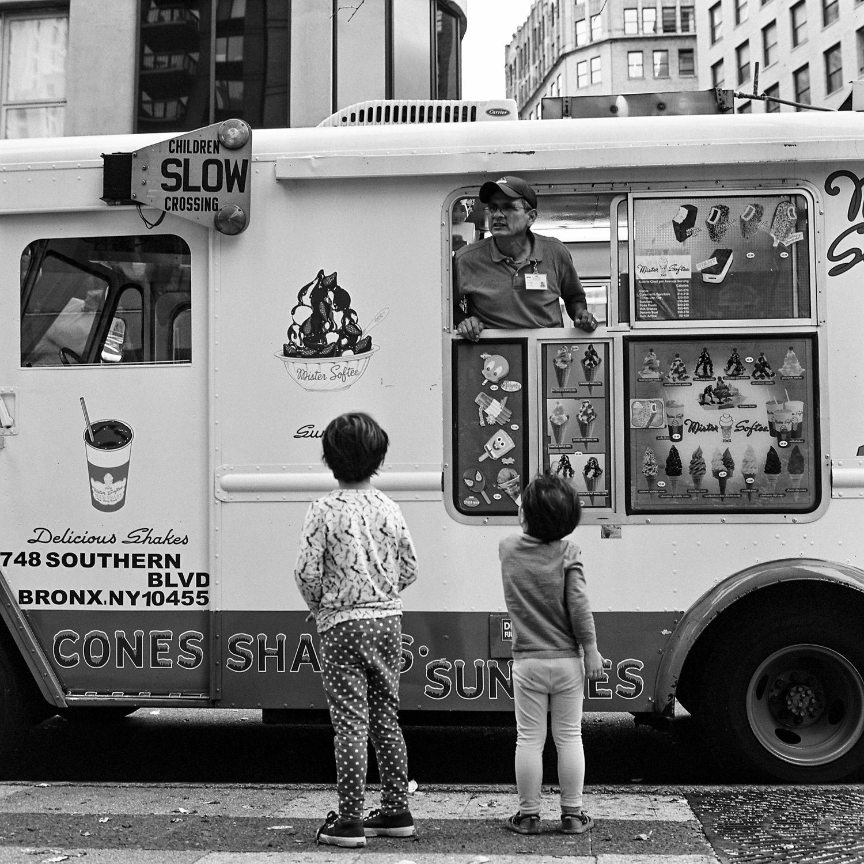 144-new-york-black-and-white-film-rolleiflex-28-e.jpg