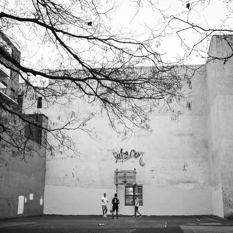 145-new-york-black-and-white-film-rolleiflex-28-e.jpg