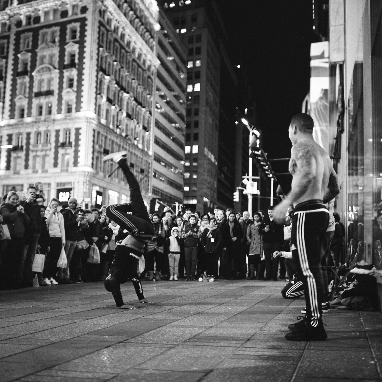 147-new-york-black-and-white-film-rolleiflex-28-e.jpg