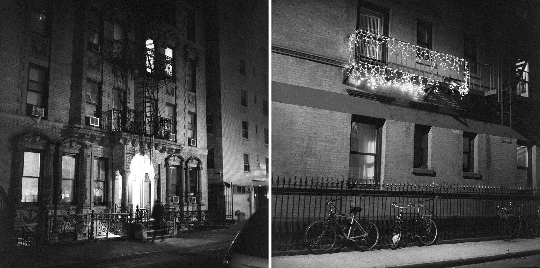 154-new-york-black-and-white-film-rolleiflex-28-e.jpg