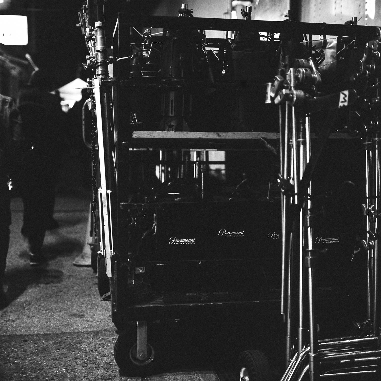 155-new-york-black-and-white-film-rolleiflex-28-e.jpg
