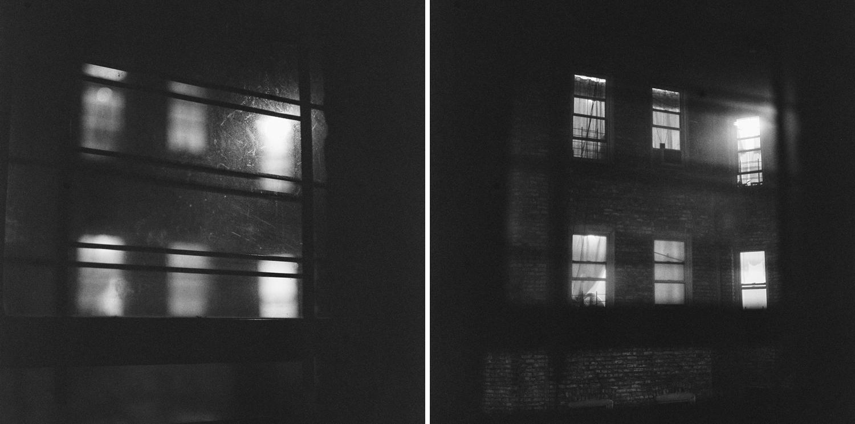 157-new-york-black-and-white-film-rolleiflex-28-e.jpg