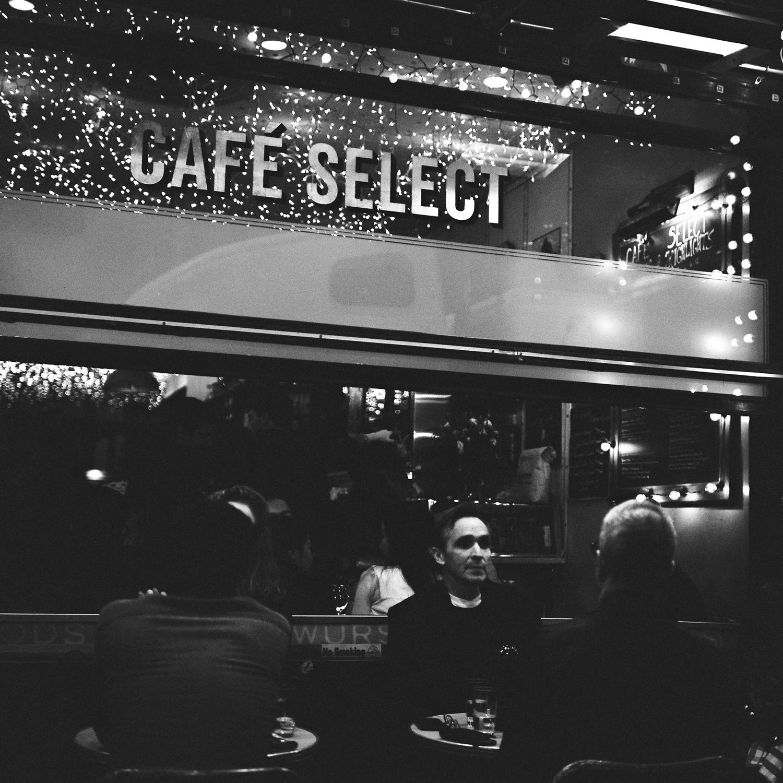 156-new-york-black-and-white-film-rolleiflex-28-e.jpg