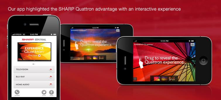 Sharp_Slider4.jpg