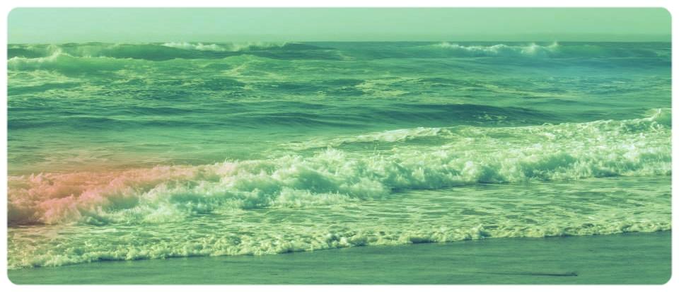 seachange.jpg
