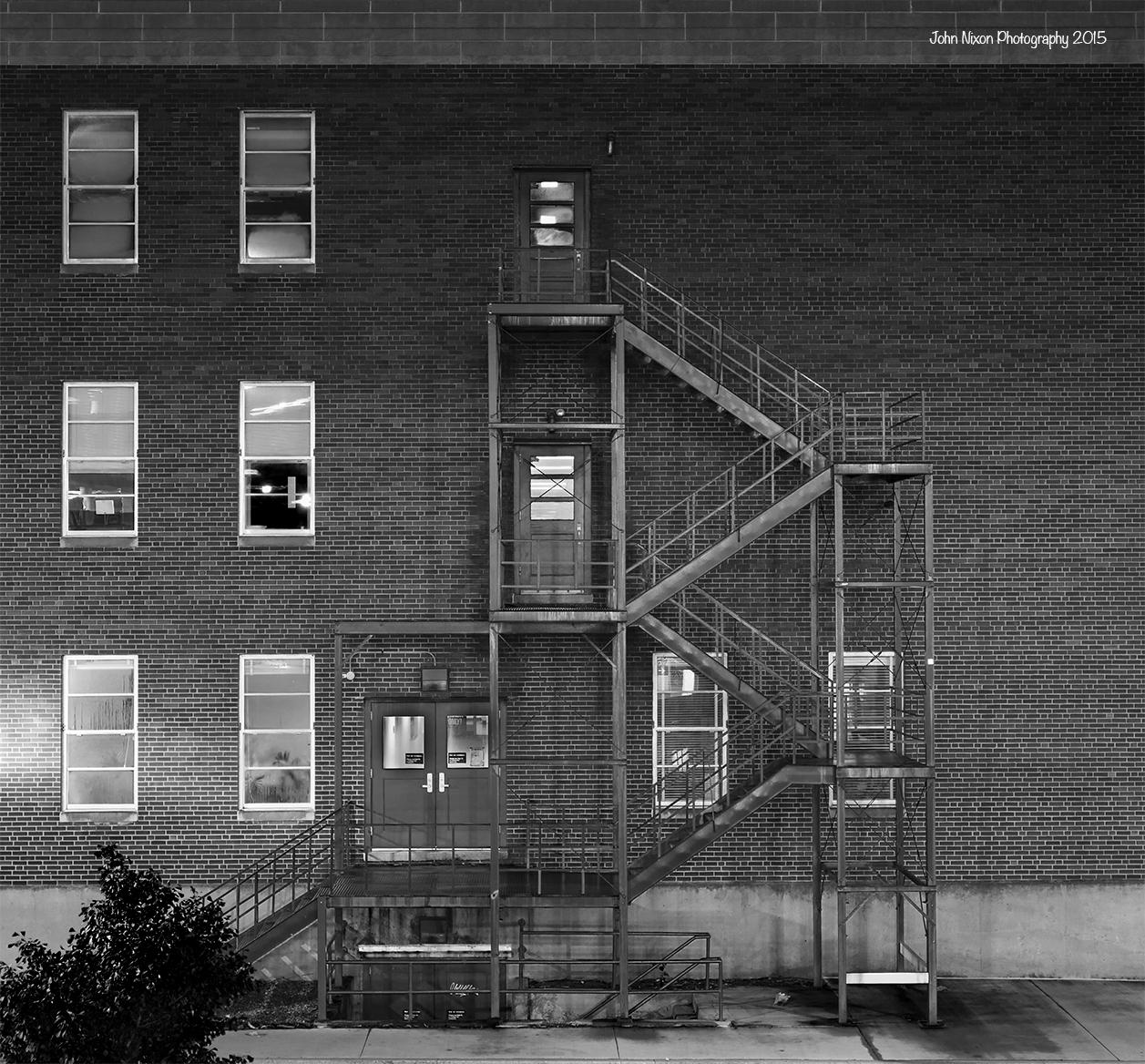 StairwayOSUCampus_DSC1378.jpg