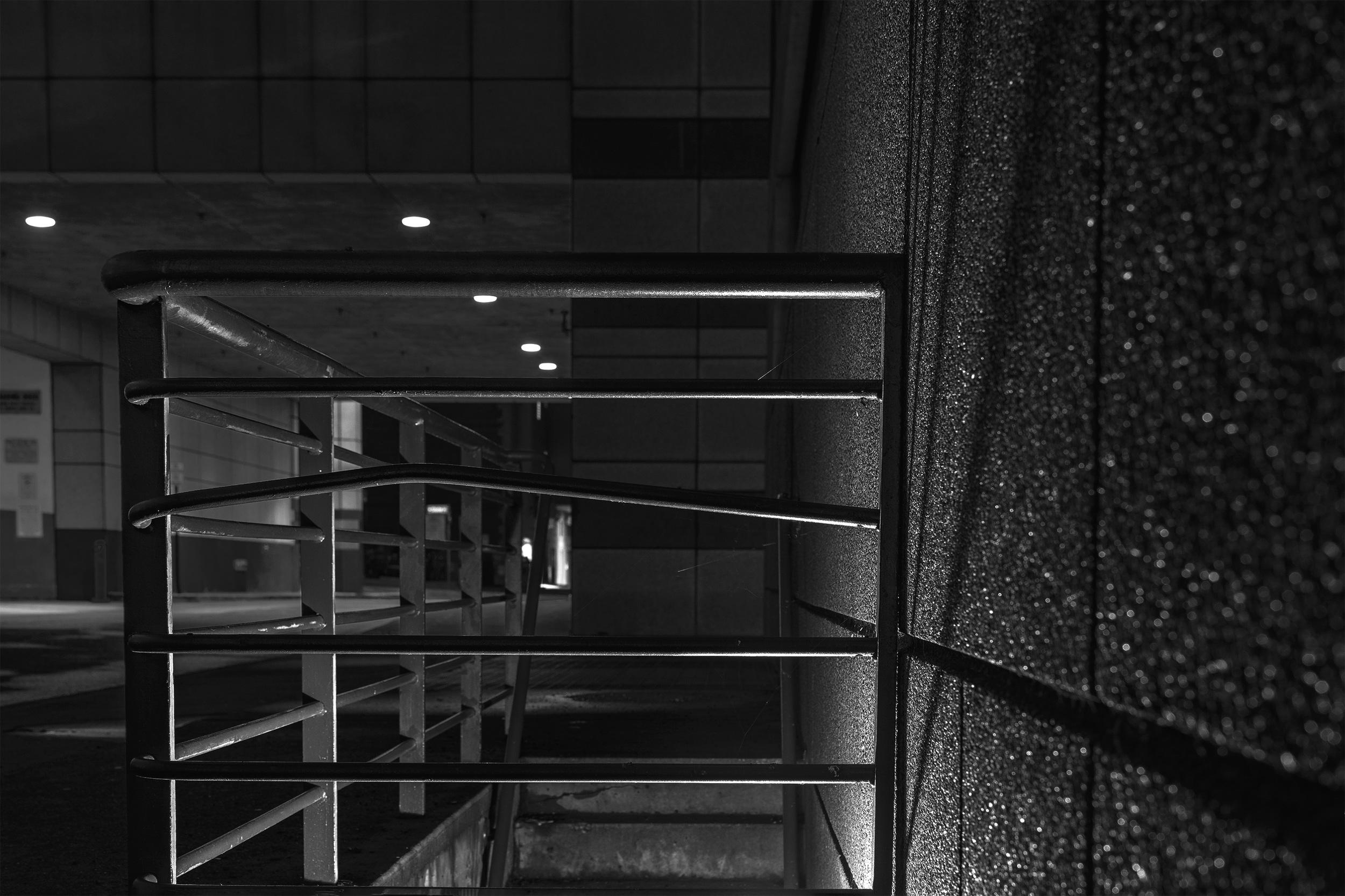 StairsLight_DSC2586.jpg
