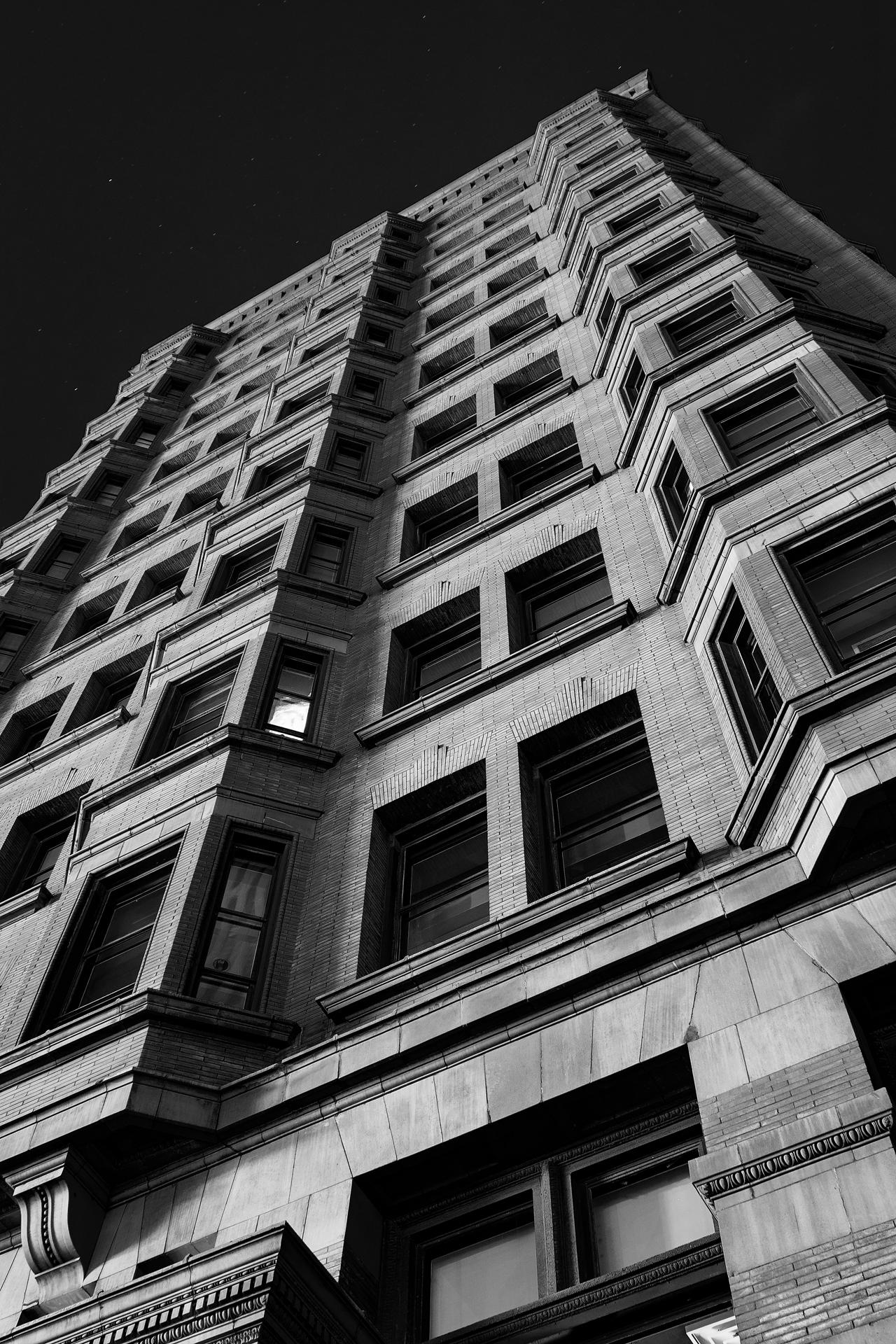 Wyndot_Building_DSC2763.jpg