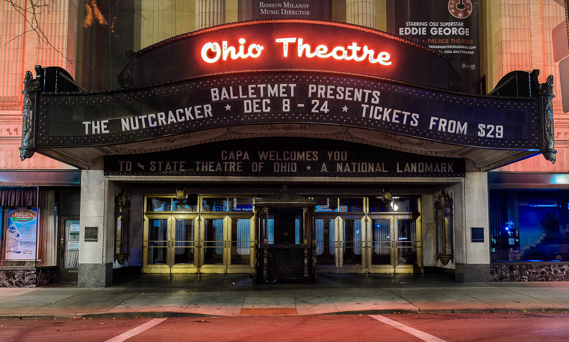 Ohio Theatre Nut Cracker-.jpg