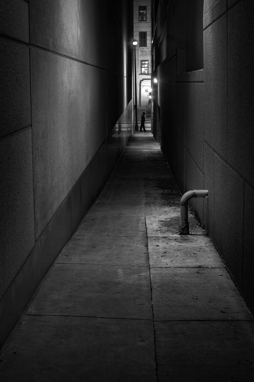 AlleyFinalProject_DSC2572-2.jpg
