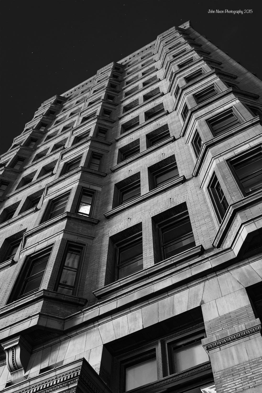 Wyndot_Building_FullShotDSC2763.jpg