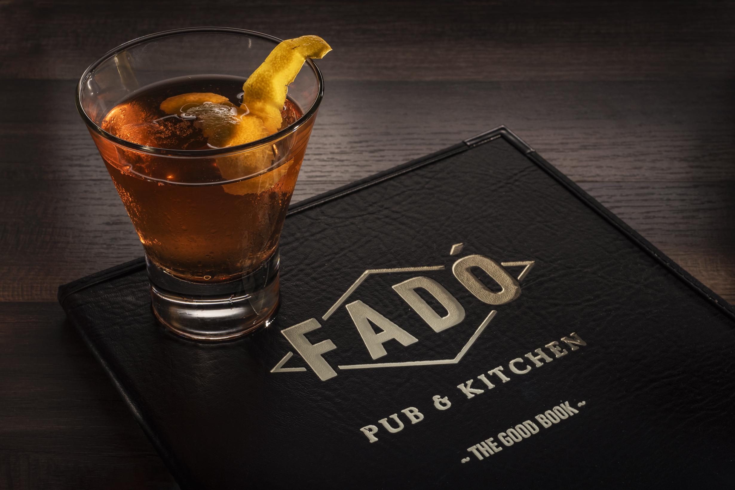 Fado_Drink_Book-0189.jpg