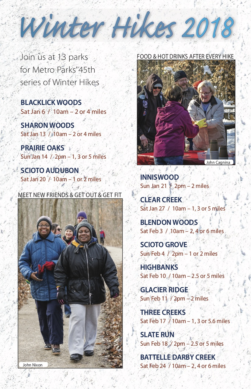 Parkscopes_winter 17-18_page05.jpg