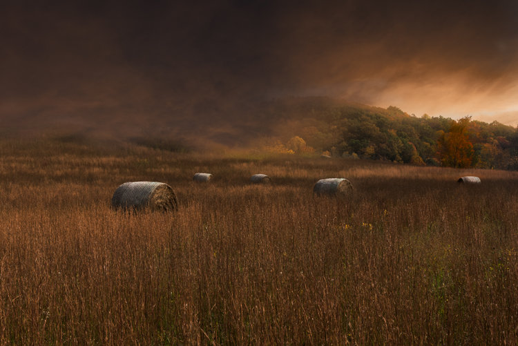 John_Nixon_NewShoot_Cloud+Field_DSC3720-Edit.jpg