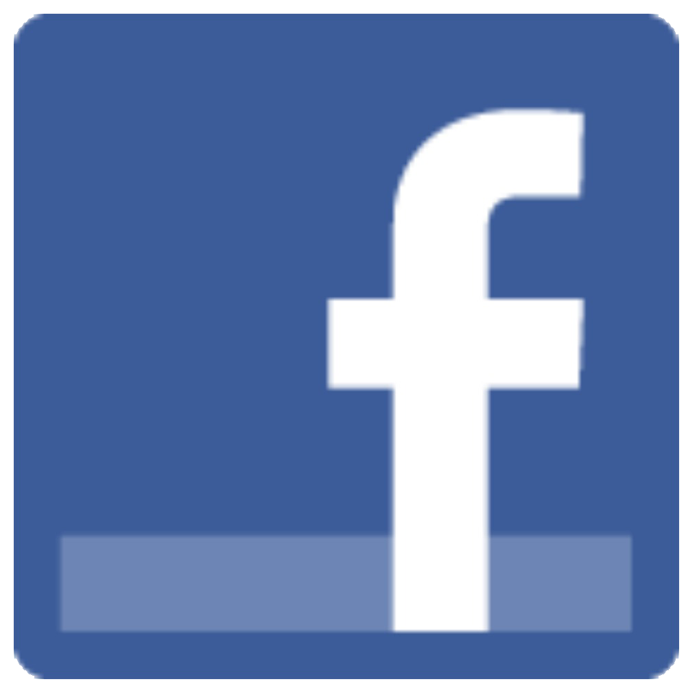Facebook Icon with No Background.png
