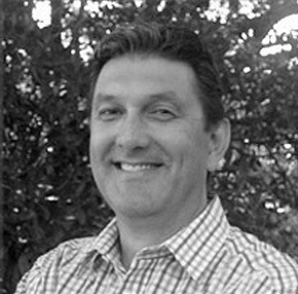 Matthew Cumming  Director of Architecture