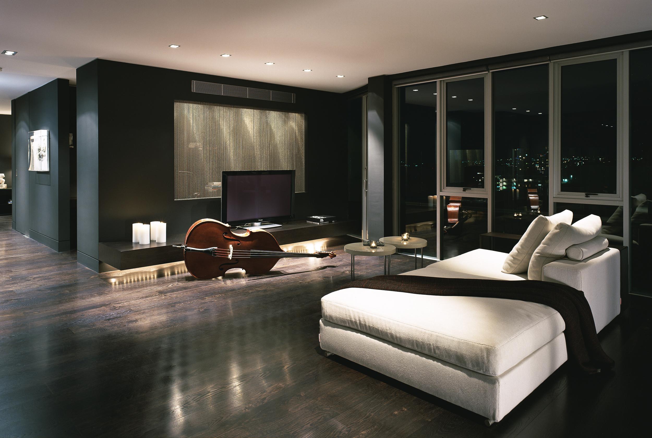2 1007_Greenknowe Avenue_Lounge_Alexandra Kidd Design.jpg