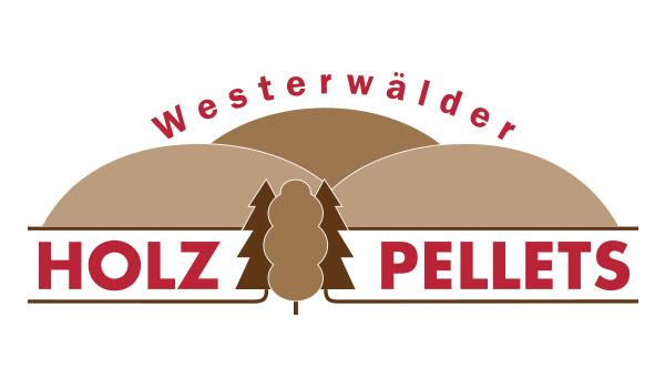 Westerwälder Holzpellets
