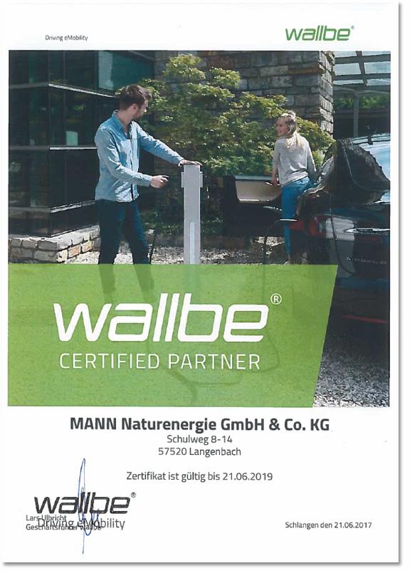 wallbe-zertifikat-shaddow.jpg