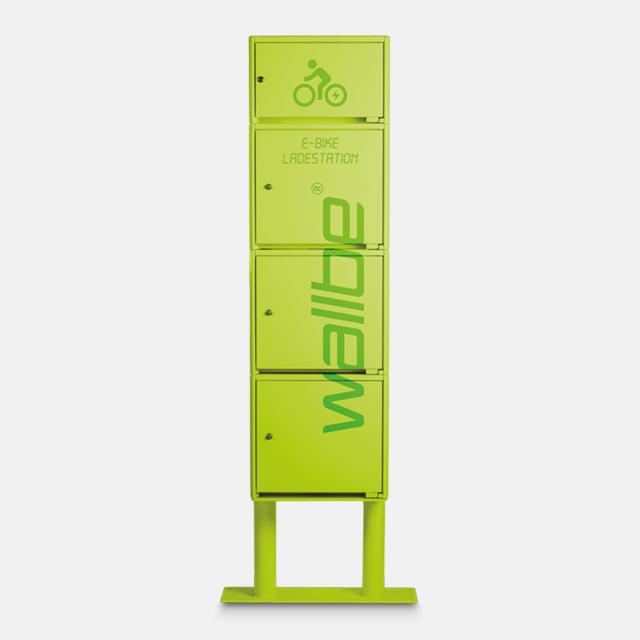 wallbe-eBike_Tower-Designs_2.png