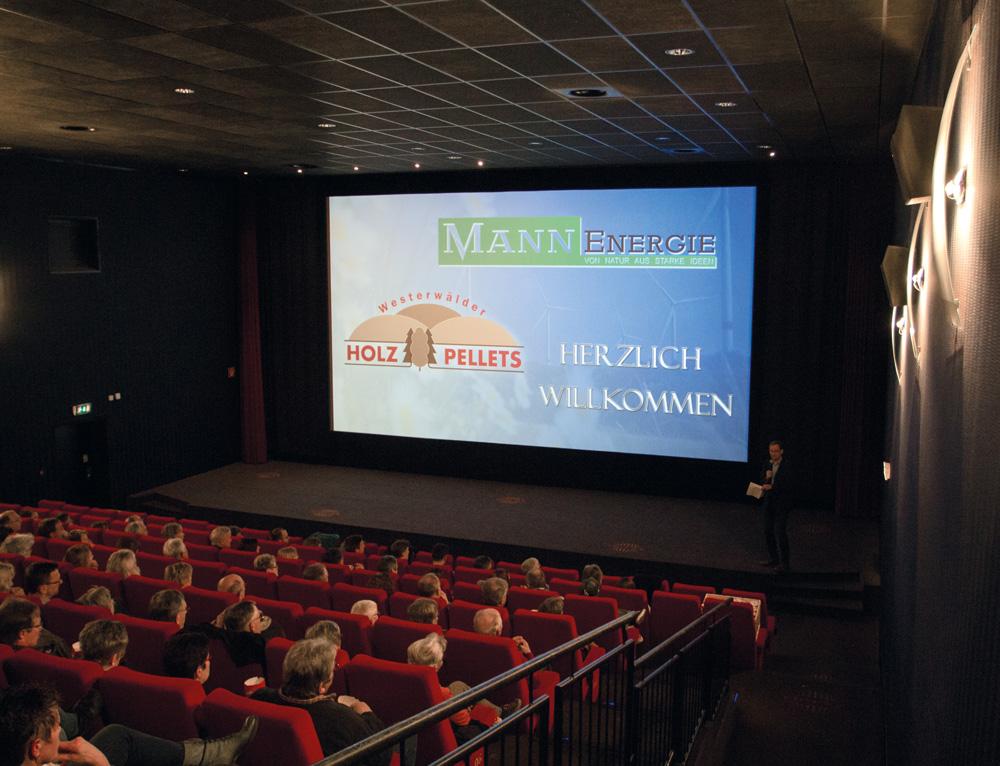 MANN_Energie_Kinoevent_2018