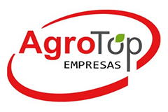 AgroTop Empresas Logo