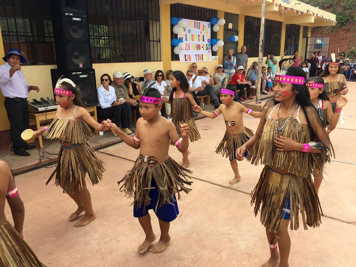 Schulbesuch_Peru_Cusco_01.jpg