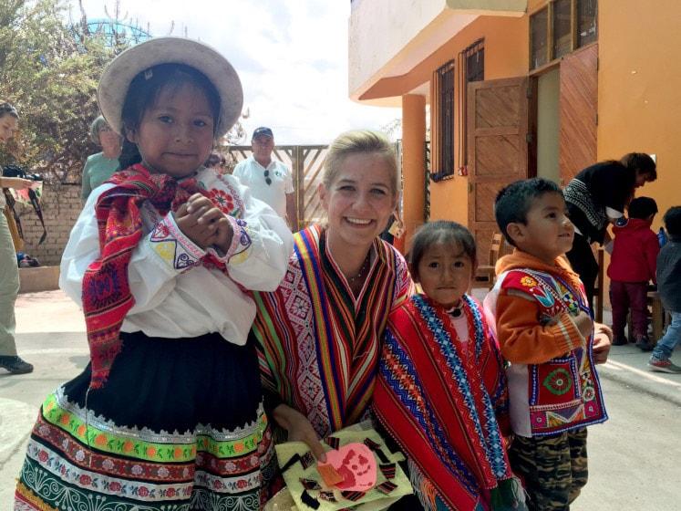Schulbesuch_Peru_Cusco_03.jpg