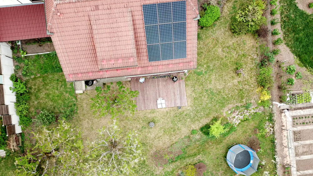 Photovoltaik-Oberfranken.jpg