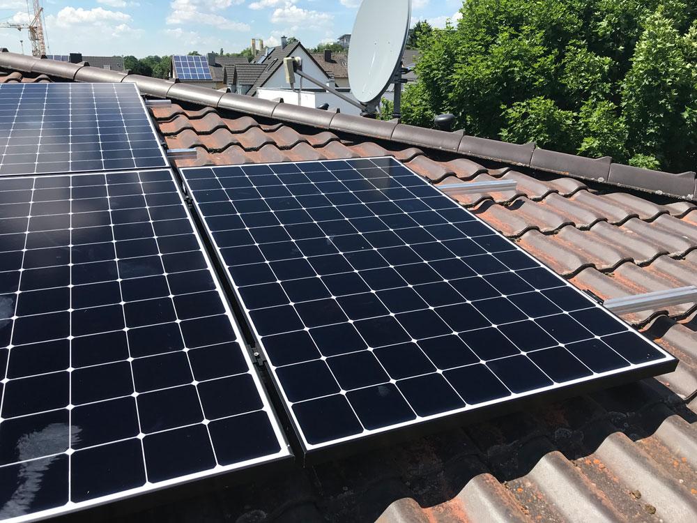 Solarpanel-Zirndorf.jpg
